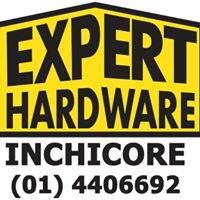 Expert Hardware Inchicore