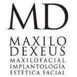 Servicio de cirugía Maxilofacial, Implantología y Estética Facial