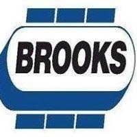 Brooks Sligo