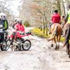 Herts TRF Trail Riders Fellowship