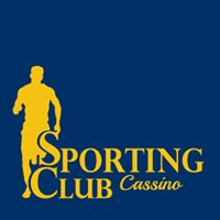 Sporting Club Cassino