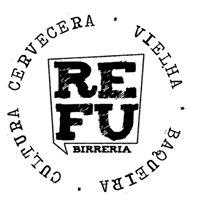 REFU Birreria Vielha