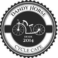 Dandy Horse