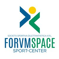 ForumSpace Sport Center