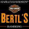 Bertls Harley Davidson & Buell Bamberg
