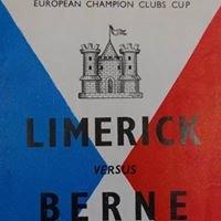 Irish Football Programme Club
