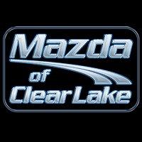 Mazda of Clear Lake