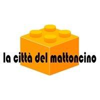 La Città Del Mattoncino
