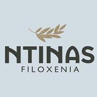 Ntinas Filoxenia