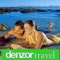 Turistička Agencija Denzor