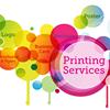 Gulf printing press
