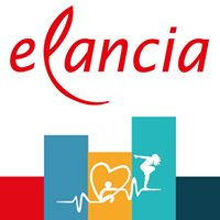 Elancia