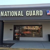 Indiana Army National Guard Career Zone