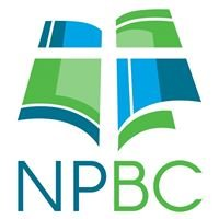 New Palestine Bible Church
