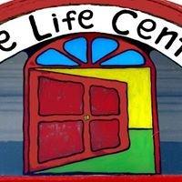 Cork Life Centre Music Club