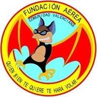 Fundación Aérea de la Comunidad Valenciana. FACV