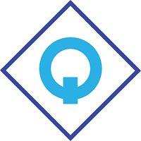 Code Qube
