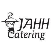 Jahh Catering