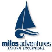 Milos Adventures