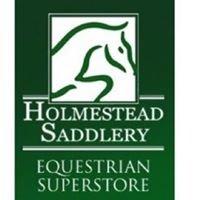 Holmestead Saddlery Superstore
