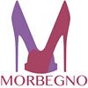 Moves Club Morbegno