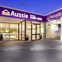 Aussie Greensborough