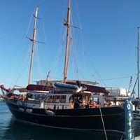 Thalassitra