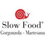 Slow Food Gorgonzola Martesana