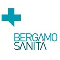 Bergamo Sanità cooperativa sociale