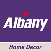 Albany Home Decor Newcastle West