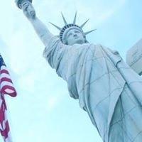 USA-Internships