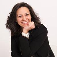 Federica Tilli Weddings & Events Planner