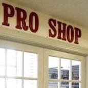 Strike Easy Pro Shop