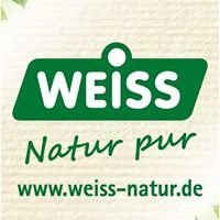 WEISS Natur Idee Pur e.K.