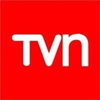 Televisión Nacional de Chile TVN