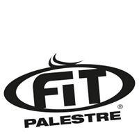 FIT Palestre