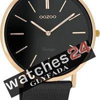 Ρολόγια Κοσμήματα watches24