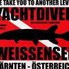 Tauchbasis Yachtdiver Weissensee