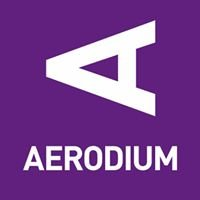Aerodium Technologies 2