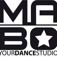 Mister Mabo ROMA Danza Sportiva