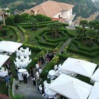 Villa Minuta Amalficoast