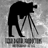 Texas Digital Productions