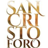 San Cristoforo franciacorta