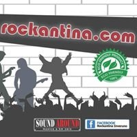 Rockantina Inveruno