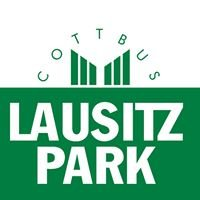 Lausitz Park Cottbus