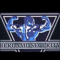 Bergamo Security