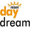 daydream reisen