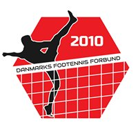 Danmarks Fodtennis - Danish Footnet