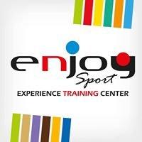 Enjoy Sport