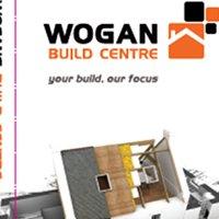 Wogan Build Centre